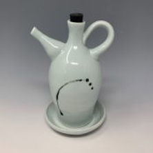 CE_serimJoey_ceramics-175x175.jpg
