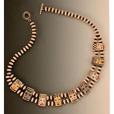 LevyStephanie_jewelry.jpg