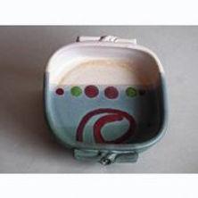 CE_SegalJohn_-ceramics-175x175.jpg