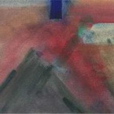 PA_CohenJanShana_painting-175x175.jpg
