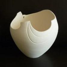 CE_WeaverCindy_Ceramics-175x175.jpg