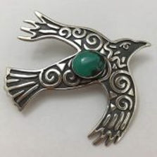 JE_Farella-Anne_Jewelry-175x175.jpg