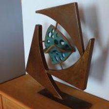 SC_CoyleRobert_Sculpture-175x175.jpg