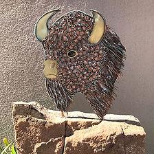 CrickardKim_Sculpture_brochure21..jpg
