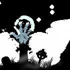 Laser Woods森林移動迷宮鐳射槍:殭屍模式 - ZOMBIE MODE