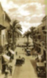 המרכז_המסחרי_הישן_בשלהי_שנות_ה-20_של_המא