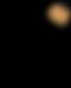 לוגו-חדש-לאתר2.png