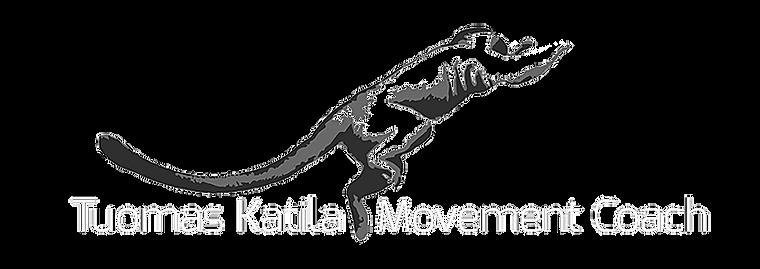 Tuomas-Katila-Movement-Coach-referenssit-valokuvat-gobros-oy