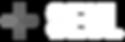 seul-logo-verkkosivuille-gobros-oy.png