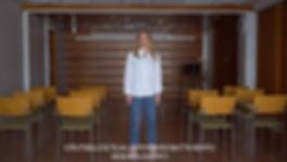 Päijät-Hämeen-liikunta-ja-urheilu-PHLU-referenssit-videotuotanto-gobros oy