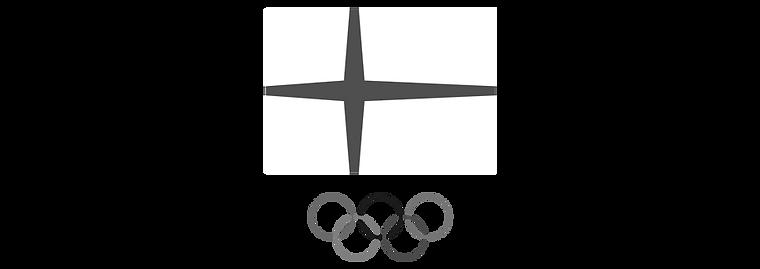 Olympiakomitea-SEUL-referenssit-videotuotanto-gobros oy
