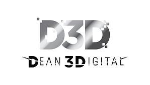 D3D LOGO_final metal.jpg