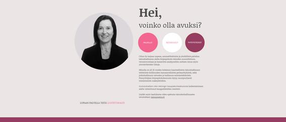 citiusoy.fi