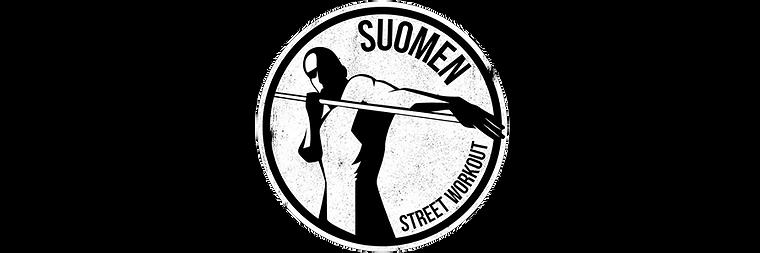 Suomen-streetworkout-ry-referenssit-videotuotanto-gobros oy