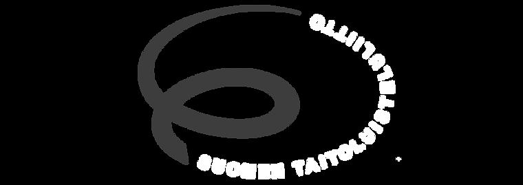 Suomen-taitoluisteluliitto-luisteluliitto-referenssit-videotuotanto-gobros oy