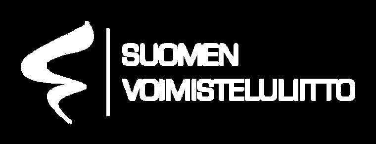Suomen-Voimisteluliitto-Vara-Convention-referenssit-valokuvat-gobros-oy