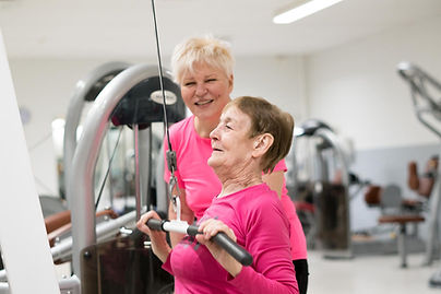 Lohjan-liikuntakeskus-referenssit-valokuvat-gobros-oy