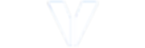 Valttitraining-referenssit-videotuotanto-gobros oy