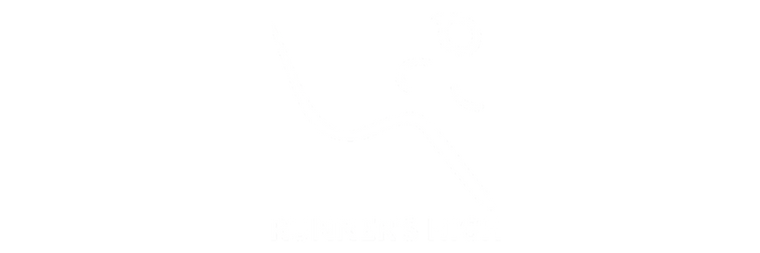 Helsinki-Marathon-Runners-high-referenssit-videotuotanto-gobros oy