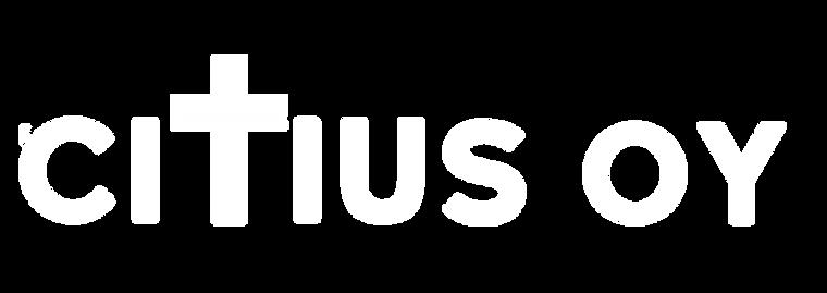 citius-oy-talousopetus.fi-referenssit-videotuotanto-gobros oy