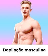 depilação masculina.png