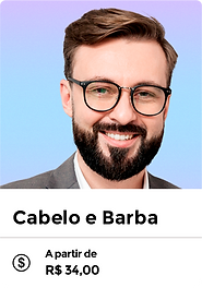 CABELO E BARBA.png