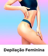 depilação feminina.png
