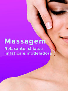 massagem.jpg