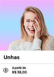 UNHAS.png