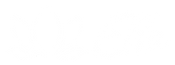 logo%20ella%20azul_edited.png