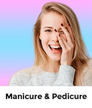 manicure e pedicire.png