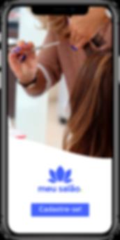 celular 2.png