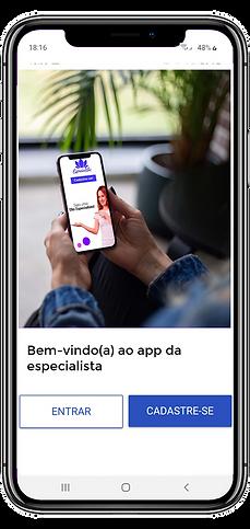 celular especialista.png