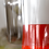 Thumbnail: TIP TOP - Lampe de table