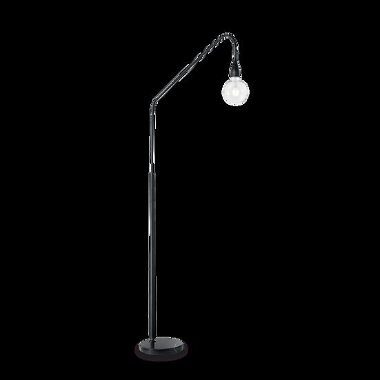 Minimal - Lampes sur pied