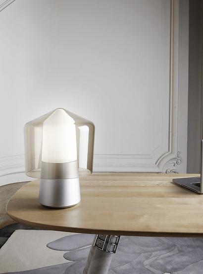 TIP TOP - Lampe de table