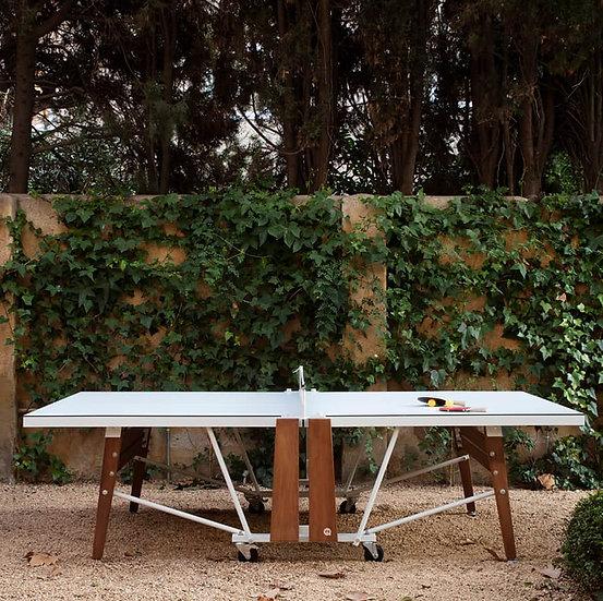 RS Folding - Ping Pong