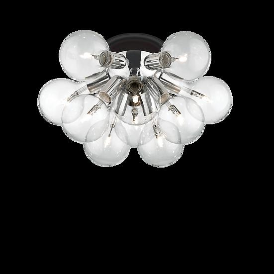 Dea PL10 - Lampes de plafond