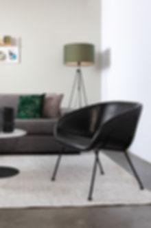 3100072_fauteuil_noir_feston_zuiver.jpg