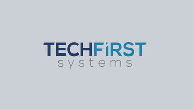 Tech First Systems