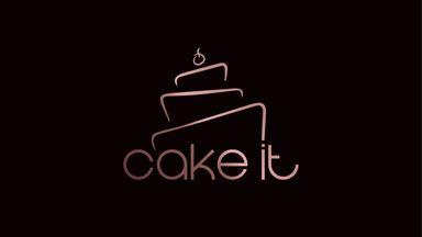 Cake it Toronto