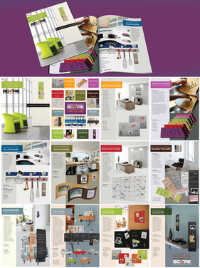 office-catalog