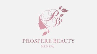 Prospere Beauty Med Spa