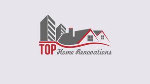 Top Home Renovation
