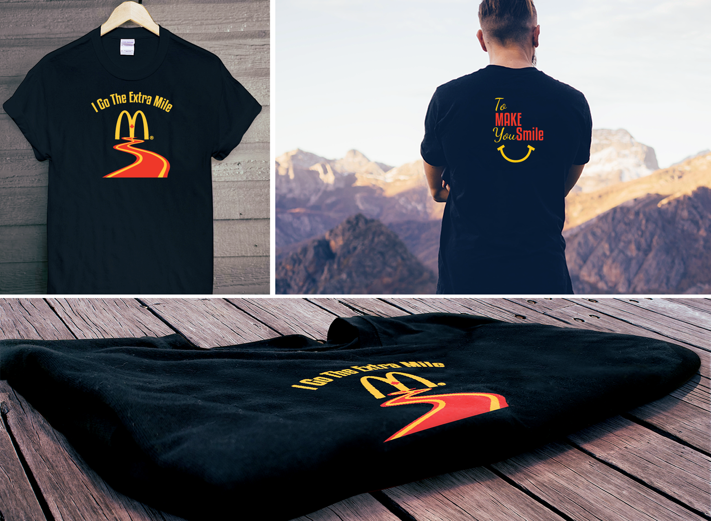 McDonalds-black-T-mockup-lifestyle2.1.pn