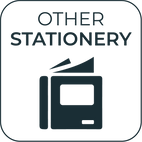 buttons icons-09.png