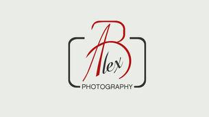 Alex B Photograpy