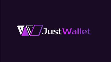 Just Wallet