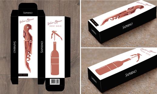 wine-opener