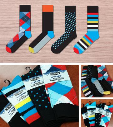 Socks.png